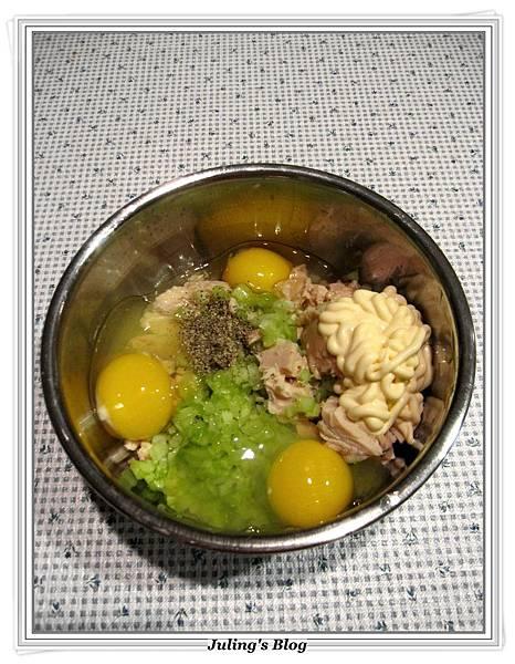鮪魚餅做法1.JPG