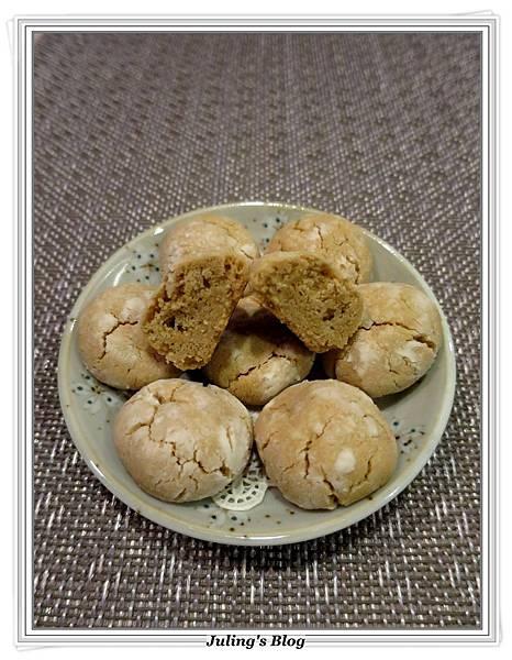 花生醬餅乾1.JPG