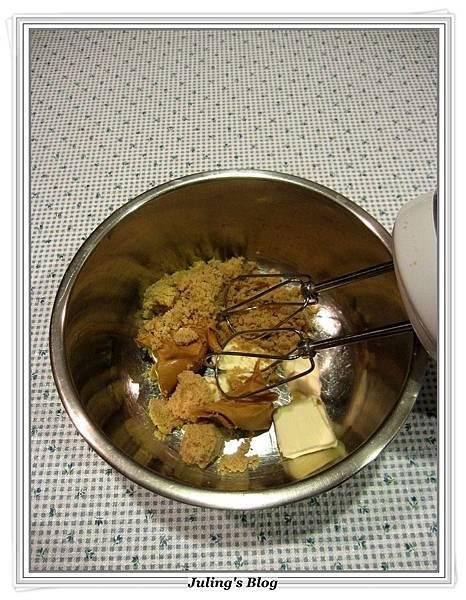 花生醬餅乾做法1.JPG