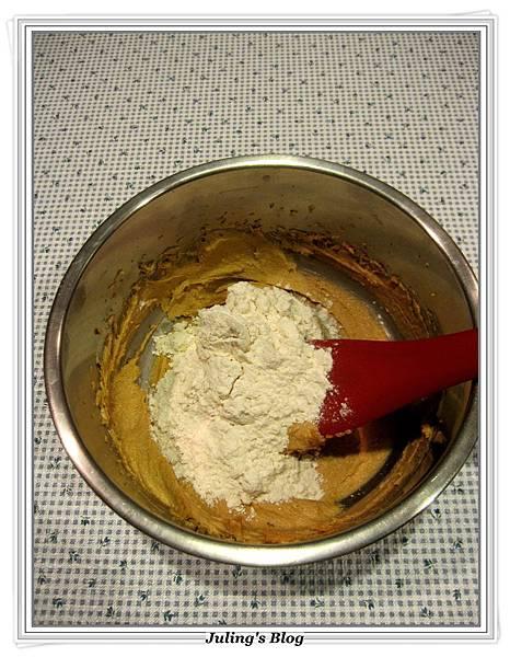 花生醬餅乾做法2.JPG