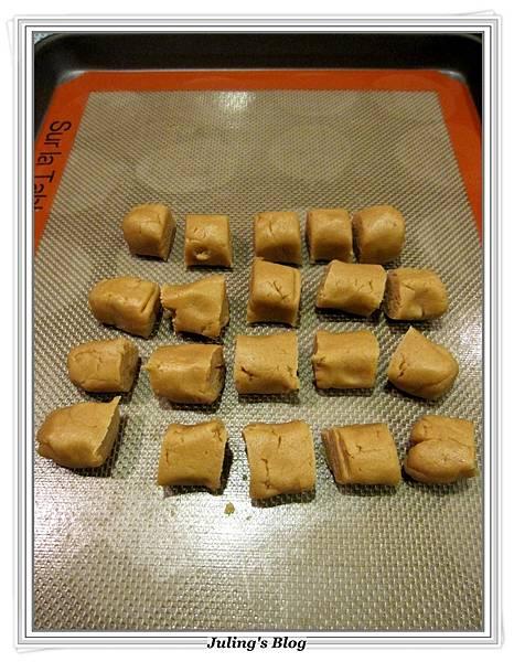 花生醬餅乾做法5.JPG