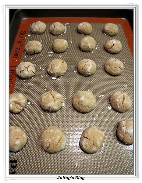 花生醬餅乾做法8.JPG