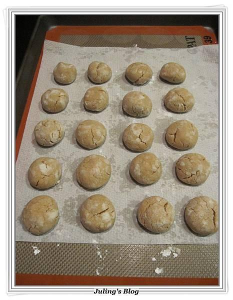 花生醬餅乾做法9.JPG