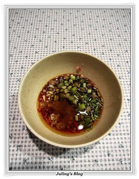 蒜蓉金針菇做法1.JPG