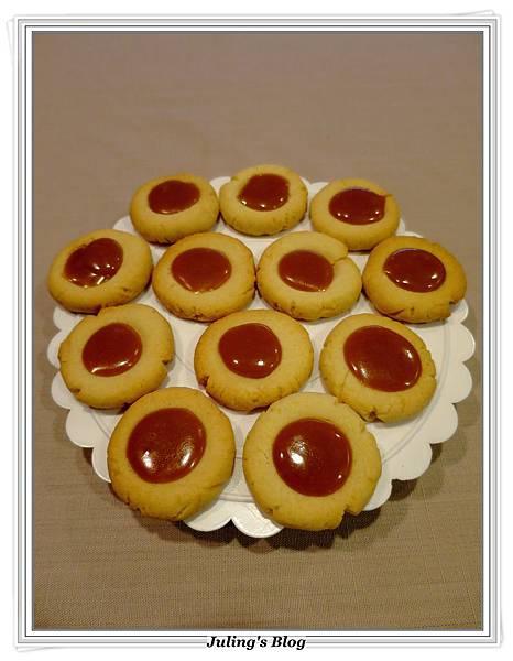 牛奶糖酥餅1.JPG
