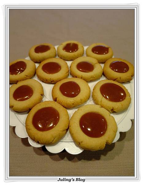 牛奶糖酥餅2.JPG