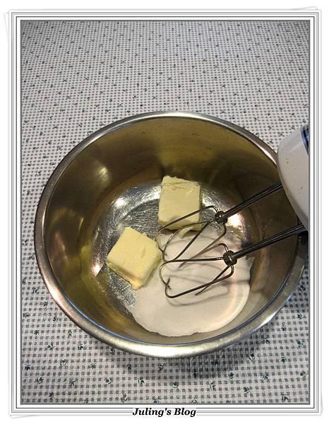 牛奶糖酥餅做法1.JPG