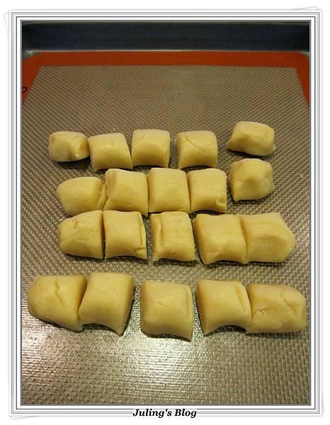 牛奶糖酥餅做法4.JPG