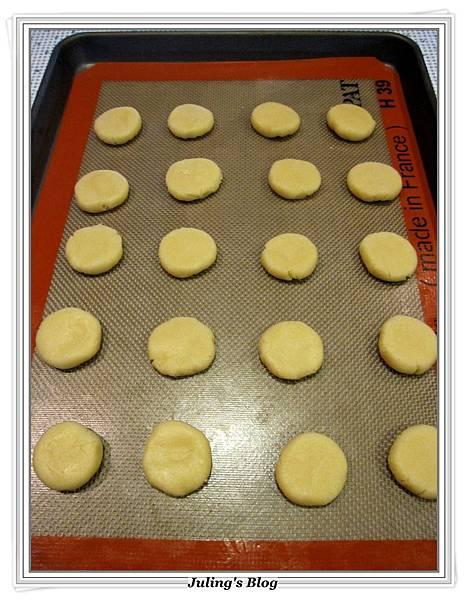 牛奶糖酥餅做法6.JPG