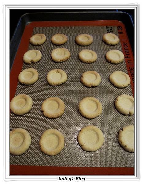 牛奶糖酥餅做法9.JPG