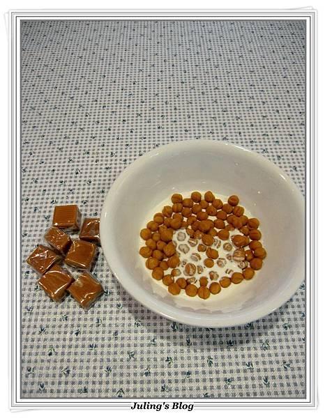 牛奶糖酥餅做法10.JPG