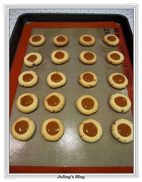 牛奶糖酥餅做法12.JPG