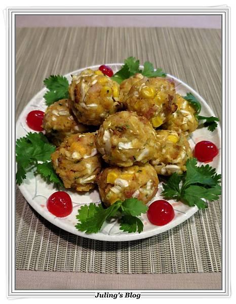 stuffing balls2-2.JPG