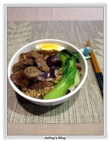 香腸洋芋燉飯2.JPG