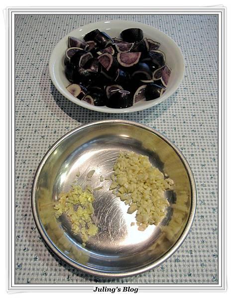 香腸洋芋燉飯做法4.JPG