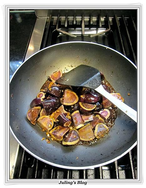 香腸洋芋燉飯做法7.JPG