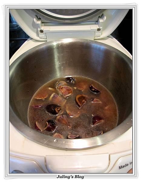 香腸洋芋燉飯做法8.JPG