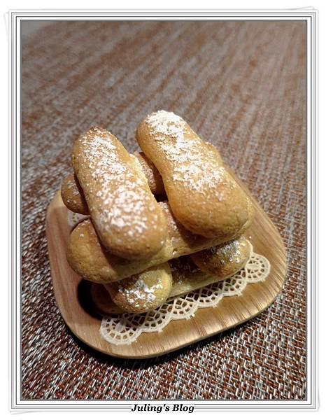手指餅乾1.JPG