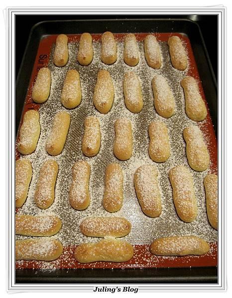 手指餅乾做法10.JPG