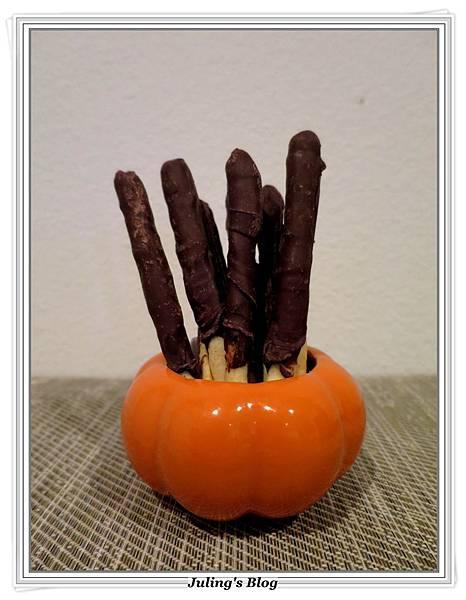 巧克力餅乾棒3.JPG