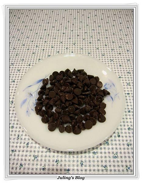 巧克力餅乾棒做法9.JPG