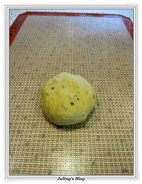 咖哩薄脆片做法3.JPG