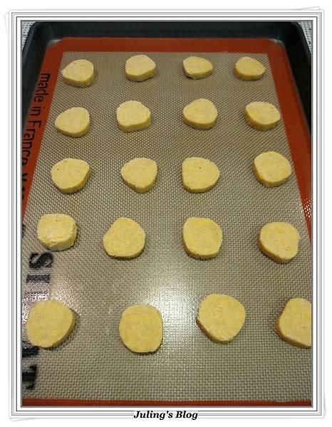 起司餅做法5.JPG