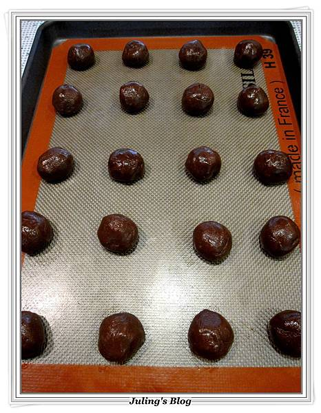 榛果巧克力夾心餅做法4.JPG