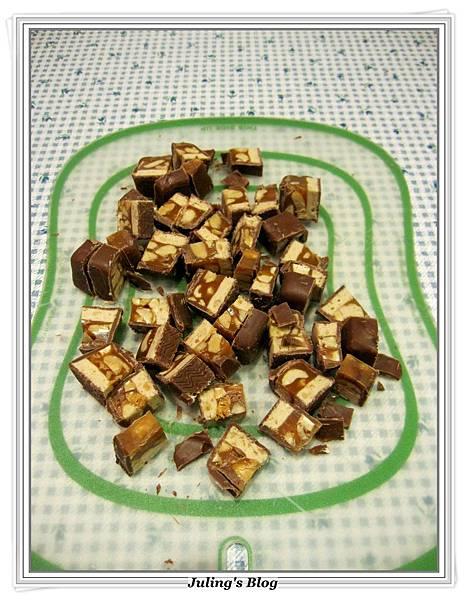 士力架方塊餅做法1.JPG