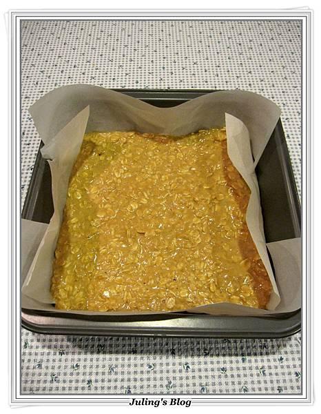 香蕉燕麥鬆糕做法4.JPG