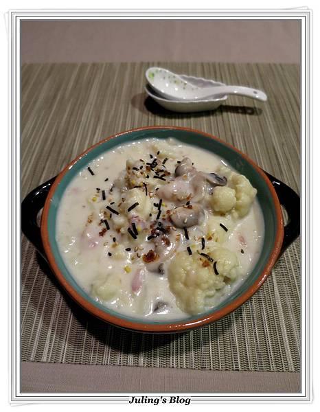 花菜濃湯1.JPG