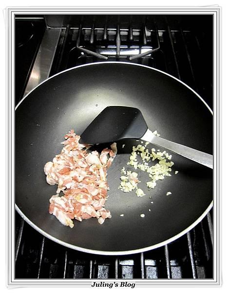 花菜濃湯做法3.JPG