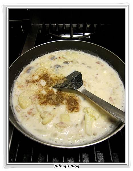 花菜濃湯做法9.JPG