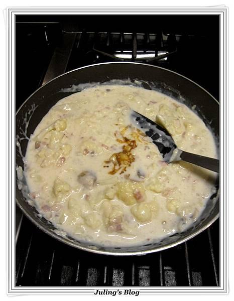 花菜濃湯做法10.JPG