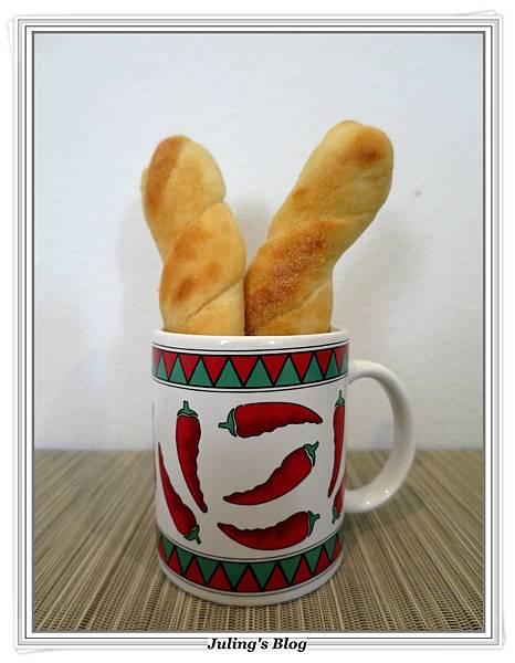 蒜香麵包條1.JPG