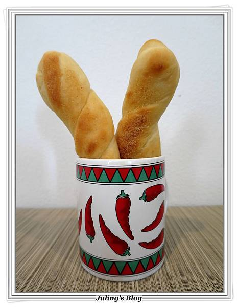 蒜香麵包條3.JPG