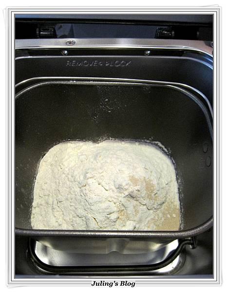 蒜香麵包條做法1.JPG