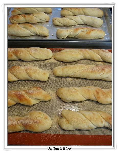 蒜香麵包條做法14.JPG