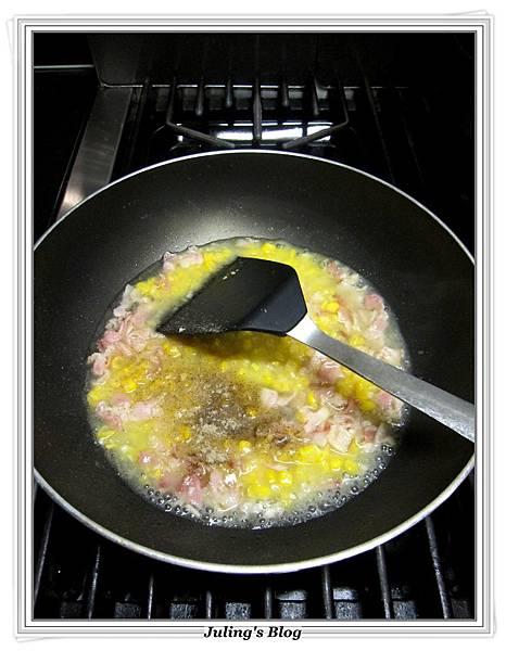 玉米菠菜做法4.JPG