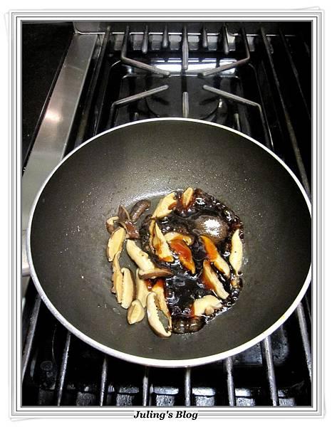 香菇芥蘭做法5.JPG