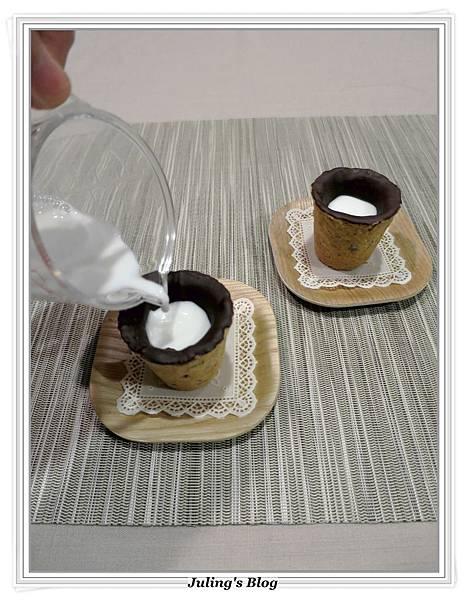 巧克力豆餅乾杯1.JPG