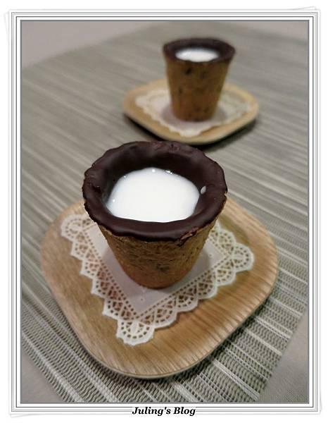 巧克力豆餅乾杯4.JPG