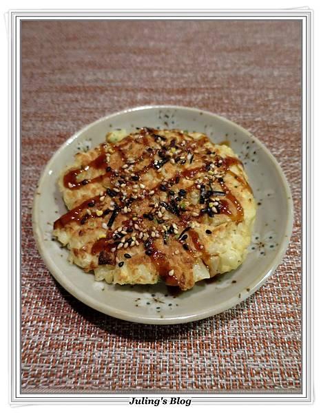 白花菜煎餅1.JPG