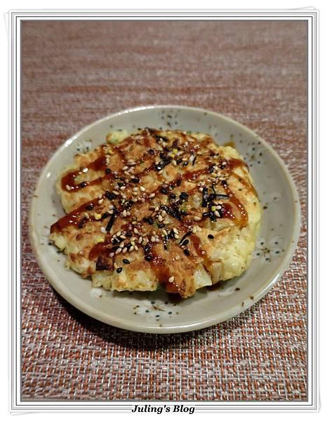 白花菜煎餅2.JPG