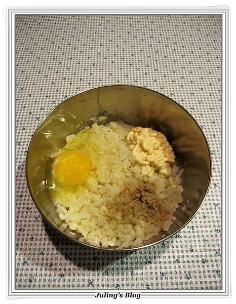 白花菜煎餅做法3.JPG