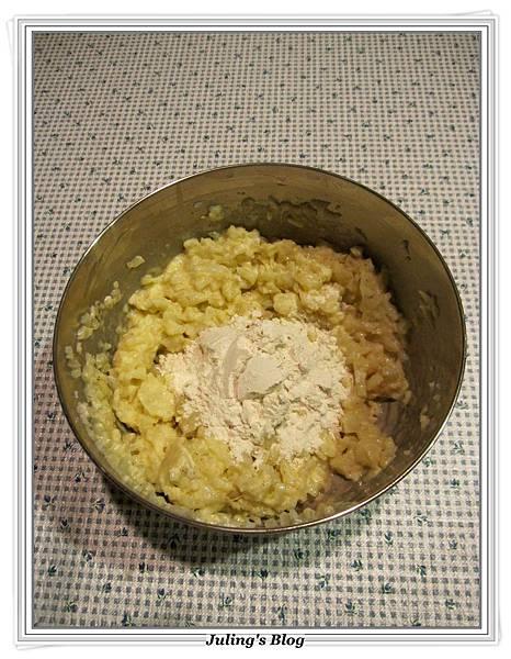 白花菜煎餅做法4.JPG