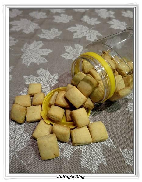 牛奶小方餅1.JPG