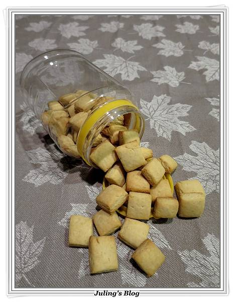 牛奶小方餅3.JPG