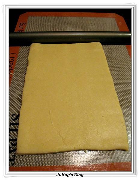 牛奶小方餅做法4.JPG