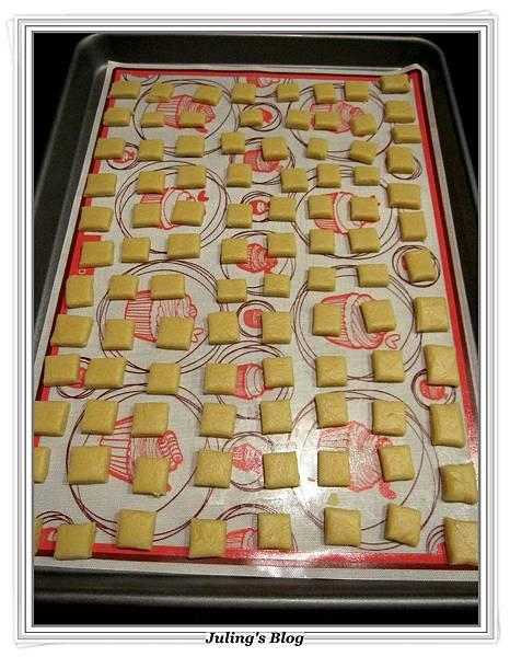 牛奶小方餅做法6.JPG